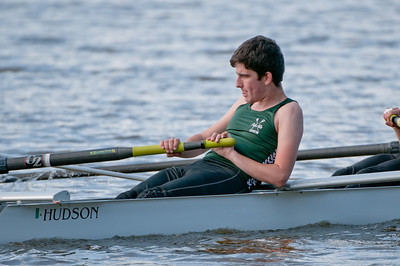 Rowing-20111106125914_5438