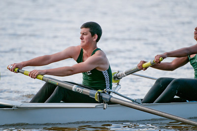Rowing-20111106125912_5436