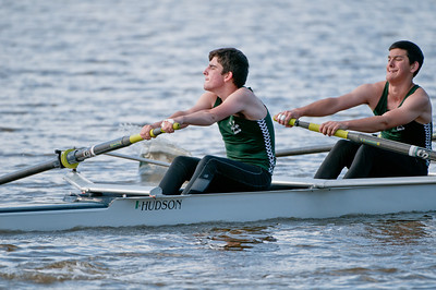 Rowing-20111106125916_5443