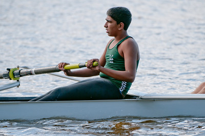 Rowing-20111106125908_5421