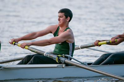 Rowing-20111106125912_5437