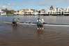 Rowing-20111106120631_8323
