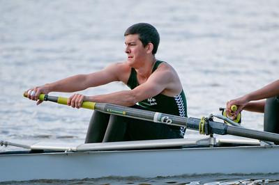 Rowing-20111106125912_5434
