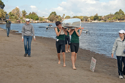 Rowing-20111106120500_8313