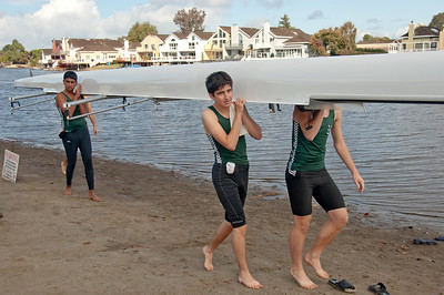 Rowing-20111106120516_8315