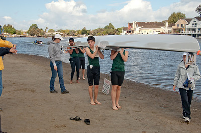 Rowing-20111106120504_8314