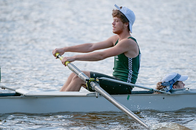 Rowing-20111106125907_5420