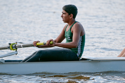 Rowing-20111106125909_5422