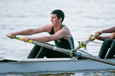 Rowing-20111106125912_5435