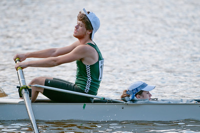 Rowing-20111106125905_5412