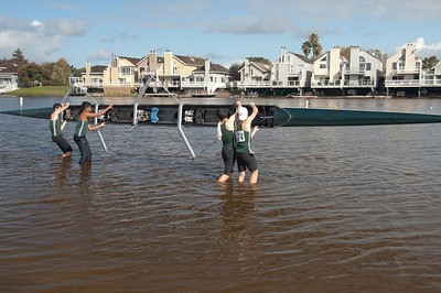 Rowing-20111106120630_8322