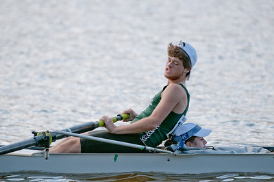 Rowing-20111106125906_5416