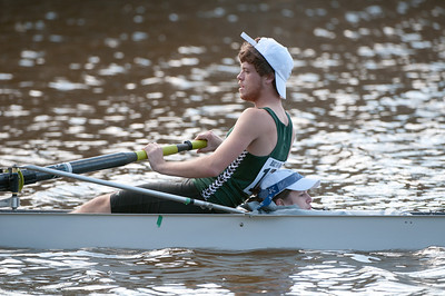 Rowing-20111106125904_5408
