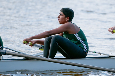 Rowing-20111106125909_5424