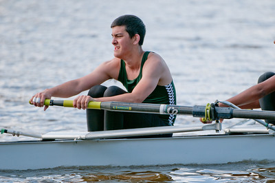 Rowing-20111106125911_5432