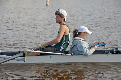 Rowing-20111106121057_8328