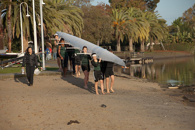 Rowing-20111106084843_8230
