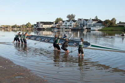 Rowing-20111106085232_8247