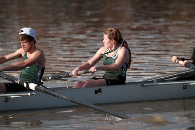 Rowing-20111106100011_4977