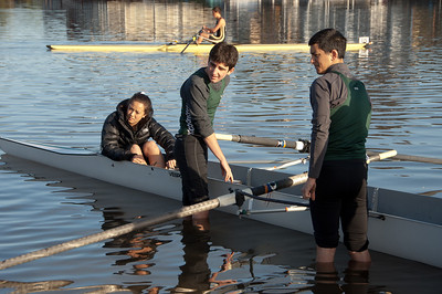Rowing-20111106085542_8249