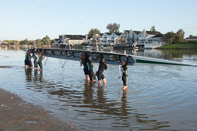 Rowing-20111106085230_8245