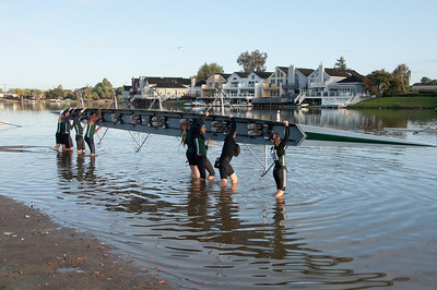 Rowing-20111106085231_8246