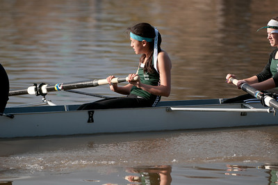 Rowing-20111106100007_4970