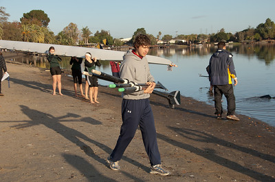 Rowing-20111106084905_8235