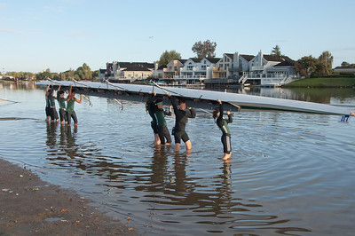 Rowing-20111106085230_8244