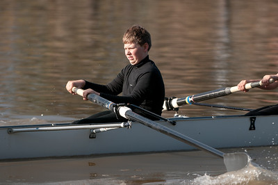 Rowing-20111106100009_4973