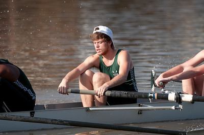 Rowing-20111106100012_4982