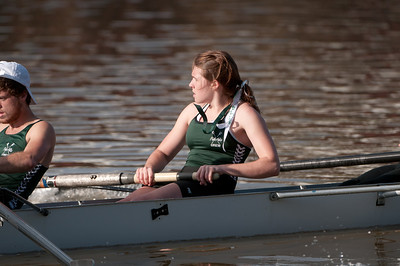 Rowing-20111106100011_4979