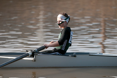 Rowing-20111106100004_4962
