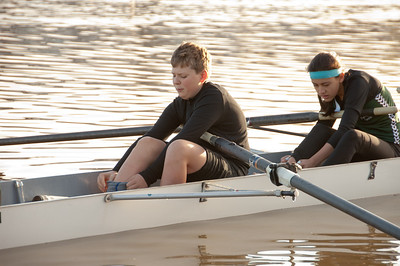 Rowing-20111106085824_8257