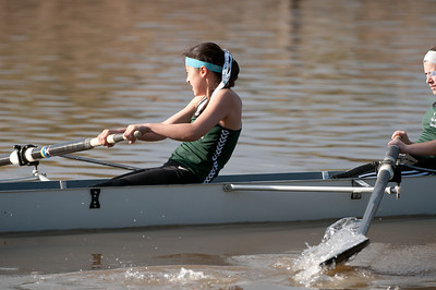 Rowing-20111106100007_4966