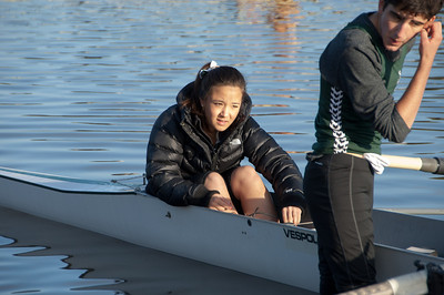 Rowing-20111106085539_8248