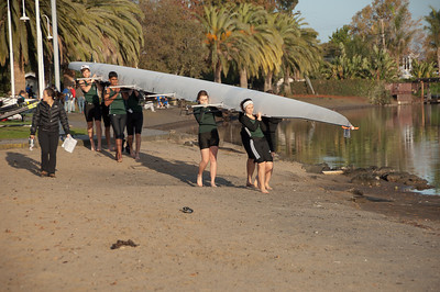 Rowing-20111106084846_8231