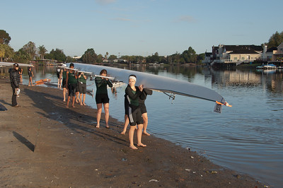 Rowing-20111106085204_8238