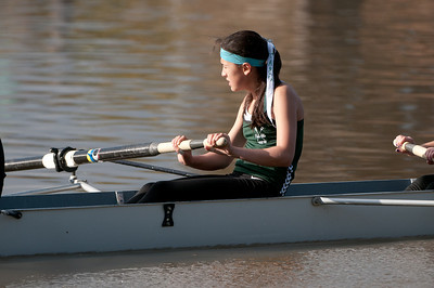 Rowing-20111106100007_4971