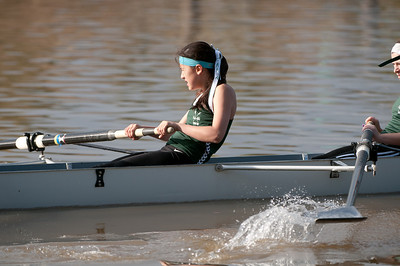 Rowing-20111106100007_4967