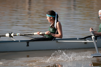 Rowing-20111106100007_4968
