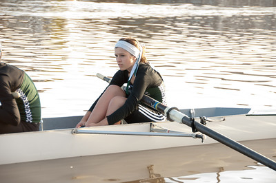 Rowing-20111106085814_8255
