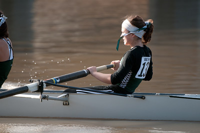 Rowing-20111106100002_4958