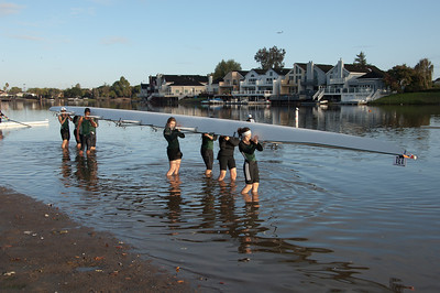Rowing-20111106085222_8243