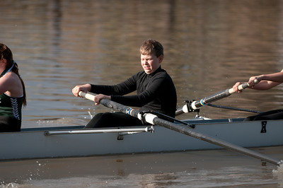 Rowing-20111106100009_4972