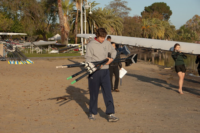 Rowing-20111106084901_8233