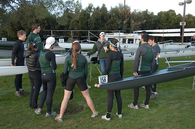Rowing-20111106084055_8226