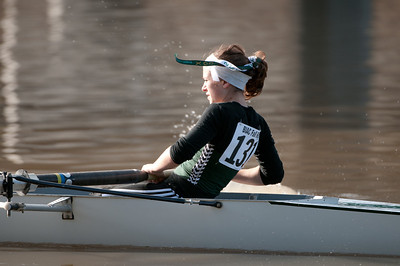 Rowing-20111106100002_4954