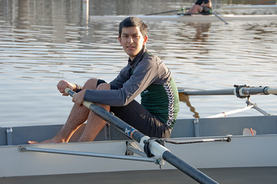 Rowing-20111106085634_8250