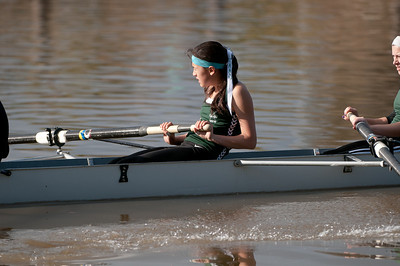 Rowing-20111106100007_4969